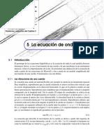 Ecuacion de onda.pdf
