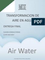 EntregaFinal_CGonzalez