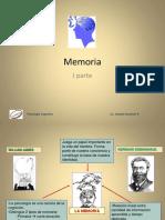 memoriaI.pdf