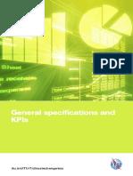 General Spec.pdf