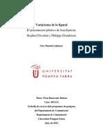 Variaciones de lo figural.pdf