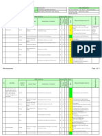 fse_risk assessment_example.pdf