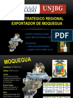 157668974-Plan-Estrategico-Regional-Exportador-de-Moquegua.pptx