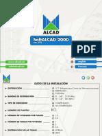 Calcul_retele_distributie.pdf