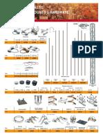 catalog mecanice DIPOLpdf.pdf