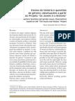 383-1431-1-PB.pdf