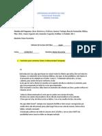 Informe de Lectura Josué Matías Bascuñán