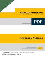 Compras del estado .pdf
