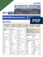 DT20-10-2017_Parte41