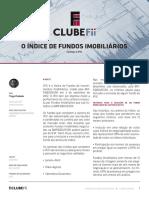 o_indice_de_fundos_imobiliarios.pdf