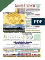 37648232-Revista-apicultura-sin-fronteras-50.pdf