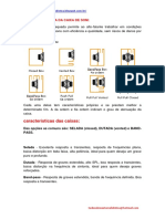 corretaescolhadacaixadesom-120510080138-phpapp02