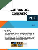 ADITIVOS 5.pdf