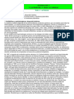 Apuntes Tema 3- Antibiosis