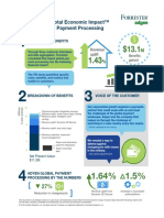 adyen-forrester-report-infographic.pdf
