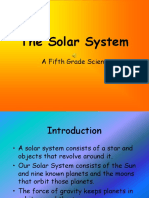 the_solar_system_0.ppt