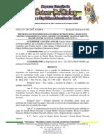 Ato-253-Estabele-Prazos-e-Disciplina-a-Eleicao-de-GMN-e-MCN-2009.pdf