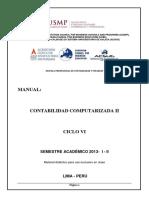MANUAL CONTABILIDAD COMPUTARIZADA II.docx