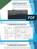 Autocad basico - Sesion 01.pdf