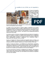 Ley 30222.pdf