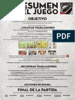 Manhattan Project - Resumen.pdf