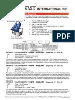 3F-Fullers-Earth-TowersColumns-Options2010-FancyPaper.pdf