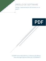 DFPR_U6_EA_OMBM.