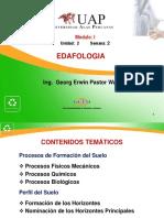 Ing Ambiental Edafologia Semana 2 (1)