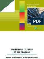 PR-MAN-4-0-TRABAJO EN ALTURA.pdf