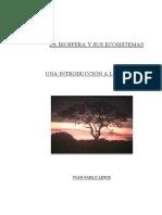 LA BIOSFERA Y SUS ECOSISTEMAS.pdf