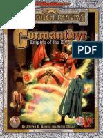 Corman Thy r