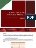 Reporte Final - TM DLP 5.2 - Fátima Rodríguez Giles