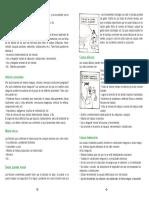Recomendaciones de Seguridad - Las Causas de los Accidentes (2).pdf