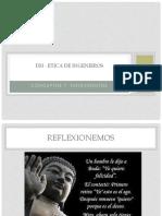 DH - Etica Profesional