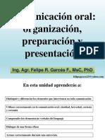 2. Comunicación oral organización%2c preparación.pdf