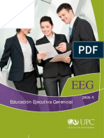 Brochure Eeg 2010-05