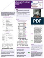 Evaluation-treatment-based-classification-algorithm-LBP.pdf