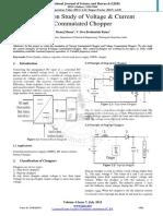 SUB156701.pdf