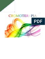 356868842-Cromoterapia.pdf