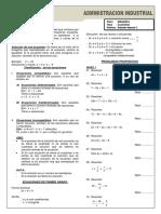 226979102-ECUACIONES.docx