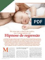 Zen_março_Hipnose_de_regressao.compressed.pdf