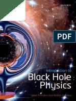 332278848-Introduction-to-Black-Hole-Physics.pdf