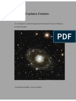 Epstein_en.pdf