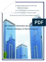 Method Ed Analyse Fr