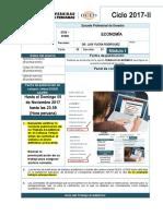 Ta-2017-2 Economia - Mod i(1)