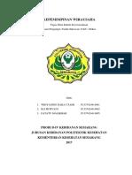 Cover Kepemimpinan Wirausaha