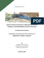Dissertação_Rui_Cardeira.pdf