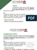diagrama causa-efecto.pdf