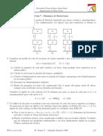 Guia07_2015s2