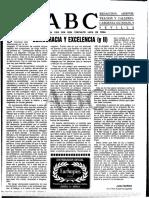 ABC Sevilla 27.10.1985 Pagina 003